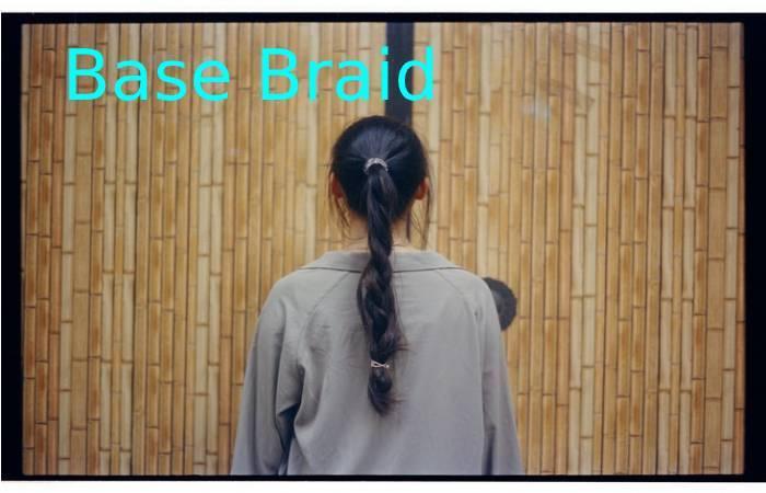 Base Braid