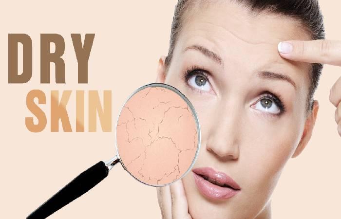 Combat Dry Skin